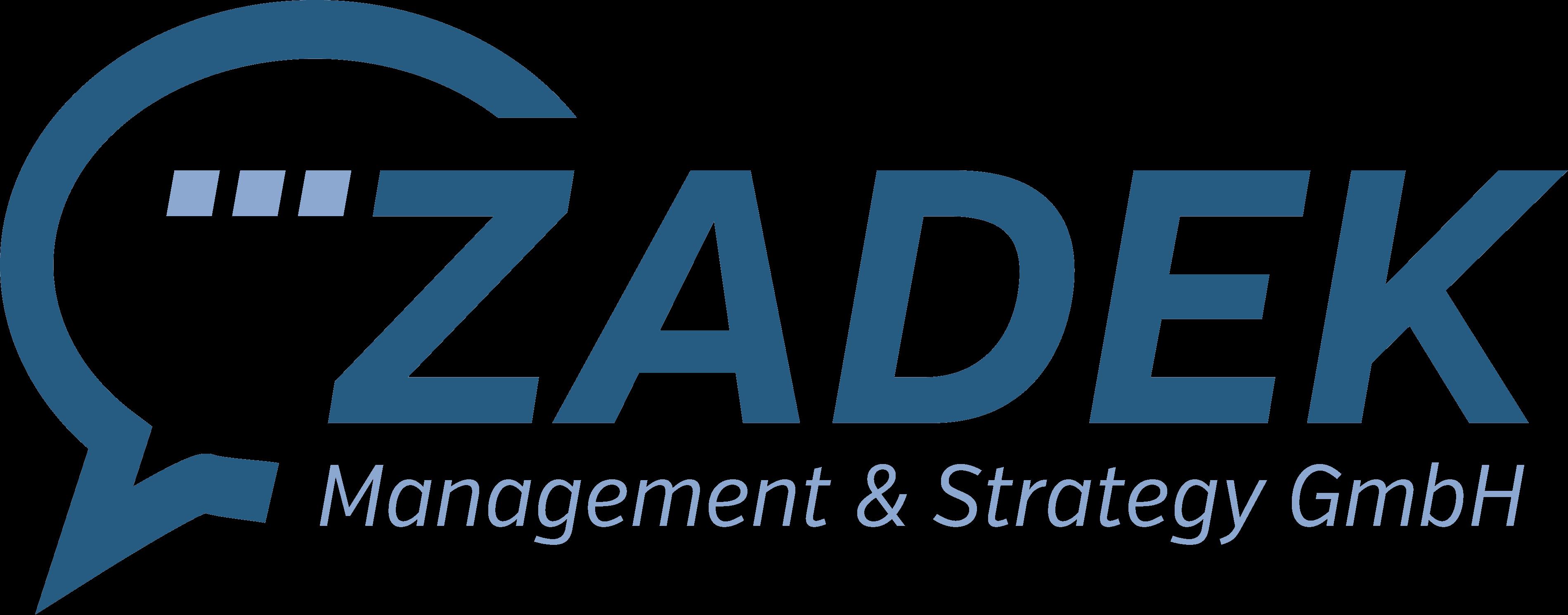 Zadek GmbH